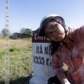ttt-t11-2012