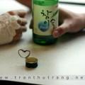 anhcuoi_haiphuong06