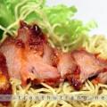 foodtalk11
