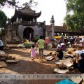 nangchochuong01