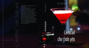 biacocktail_tb2a-copy