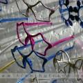 dochoitrungthu2010-03