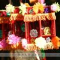 dochoitrungthu2010-10