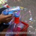 dochoitrungthu2010-11