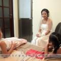 tholan-wedding04