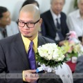 tholan-wedding05