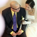 tholan-wedding08