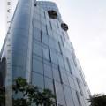 TID Centre - TID Company