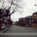 khamthien-tet2012-01
