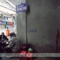 khamthien-tet2012-03