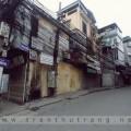 khamthien-tet2012-04