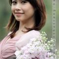 phuongngan022012-01