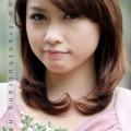 phuongngan022012-02