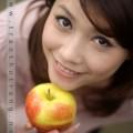 phuongngan022012-05