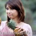 phuongngan022012-06