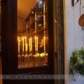 cellar1900-052012-1