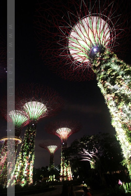 singapore_1757s