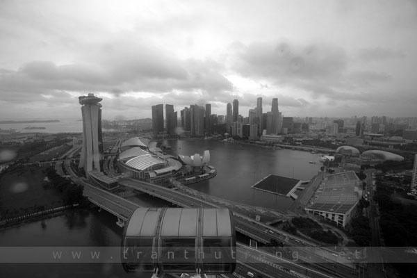 singapore_2014_3537s