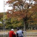 japan2014-04
